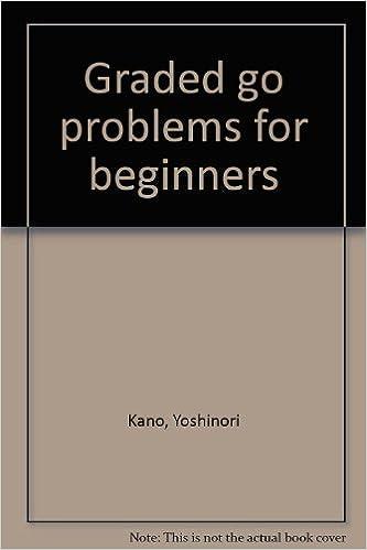 Yoshinori nagumo book in english pdf