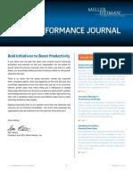 Miller heiman conceptual selling pdf