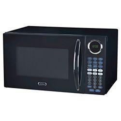 Proctor silex 0.6 cu ft microwave oven manual