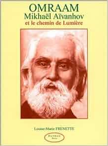 Omraam mikhael aivanhov books pdf