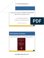 aisc seismic design manual pdf