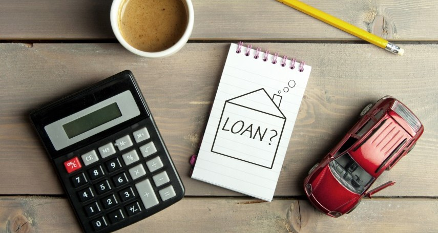 Home loan guide india pdf