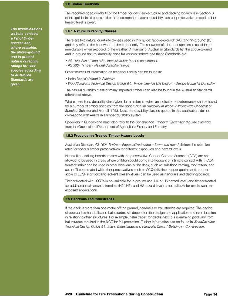 As 1684.4 2010 pdf