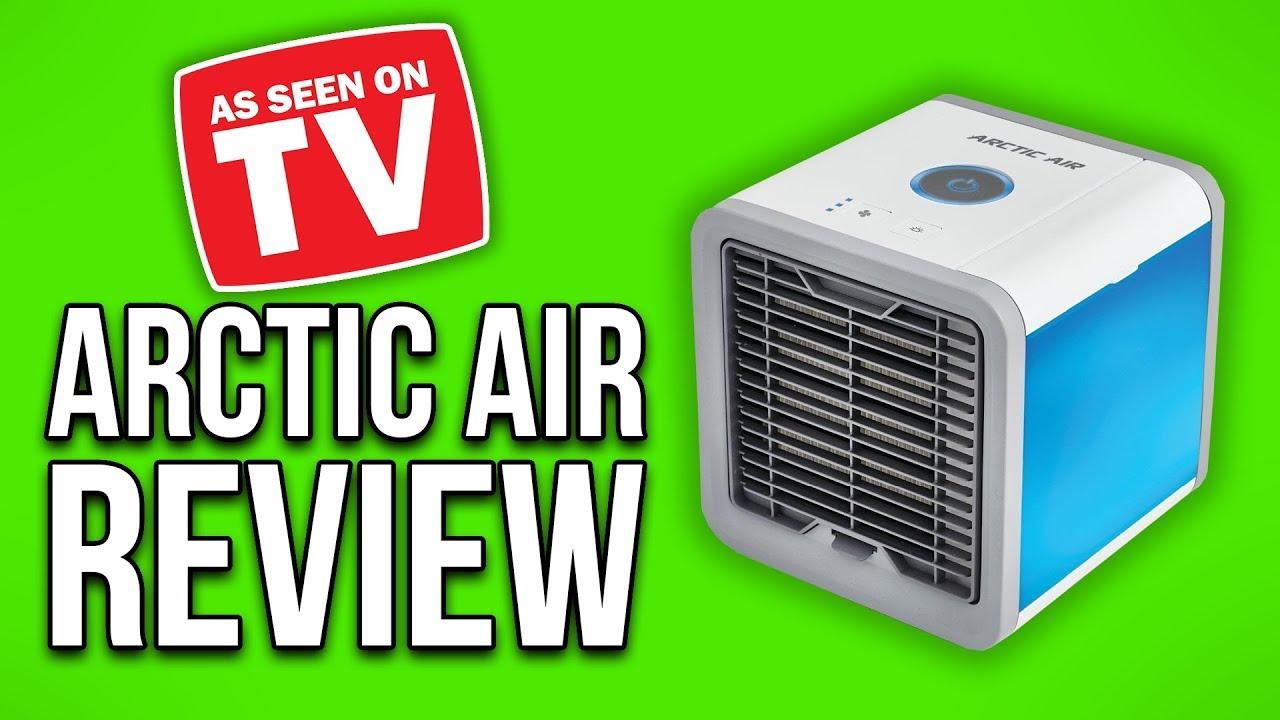 arctic circle evaporative cooler manual