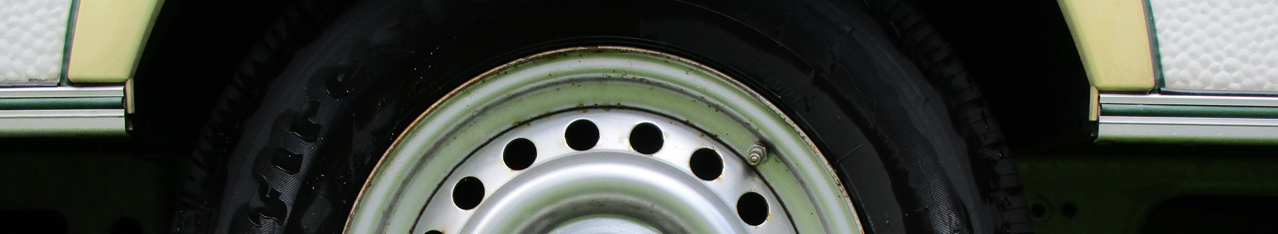 alko spare wheel carrier instructions
