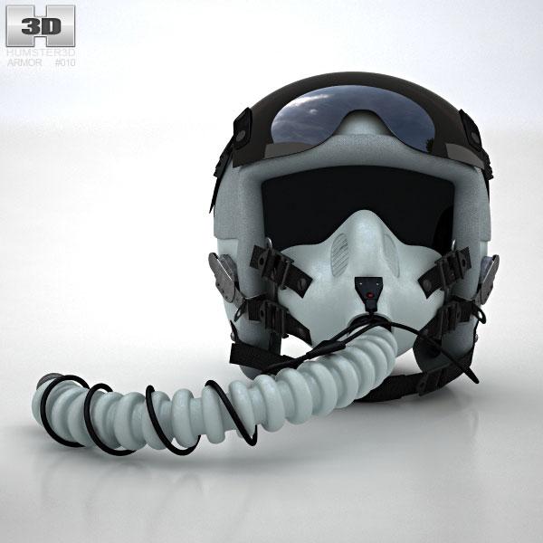 Gta 5 how to change default flight helmet