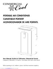 haier portable air conditioner manual hprb07xc7