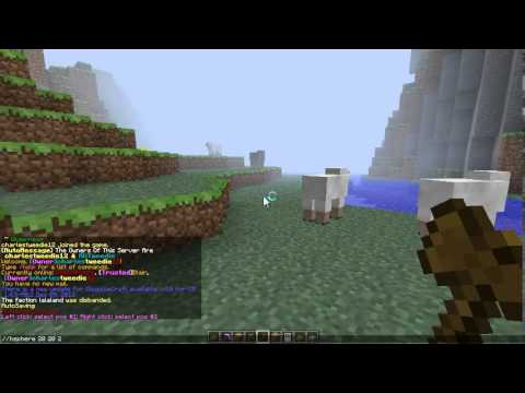 Minecraft world edit how to make a circle
