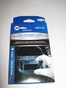 miller pro hobby welding helmet manual