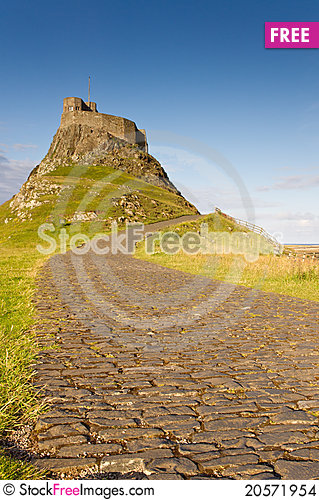 Witch the road to lindisfarne pdf