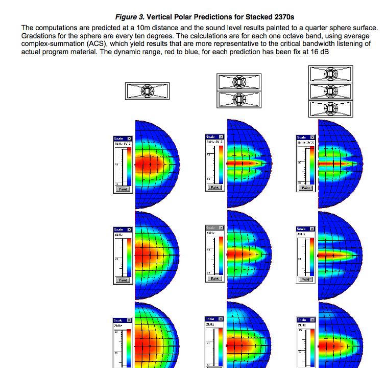 James loud speaker 101sa-6 pdf