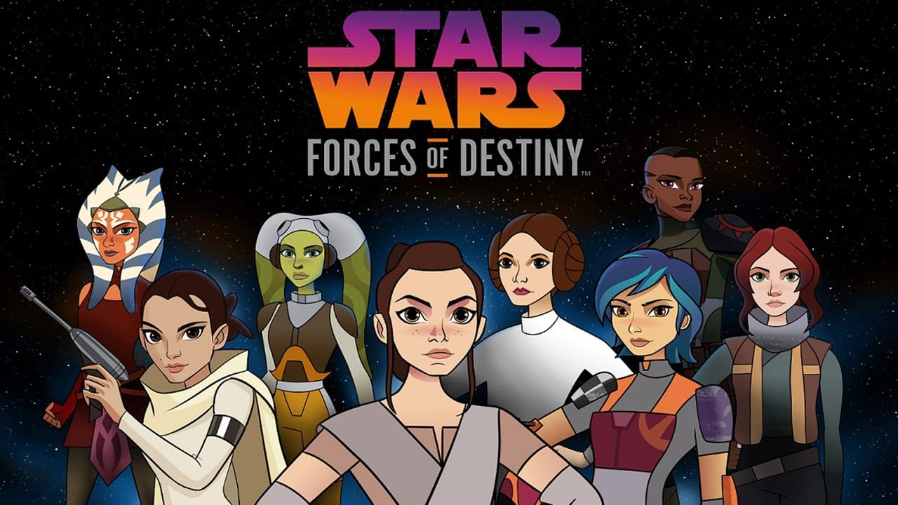 Star wars force and destiny character creation guide