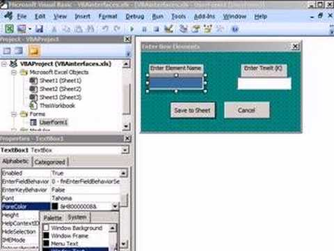 Whats is data application font-woff2