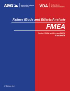 aiag fmea manual 4th edition pdf free download