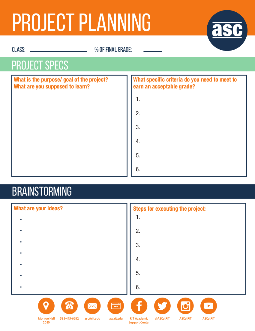 A and an worksheets pdf
