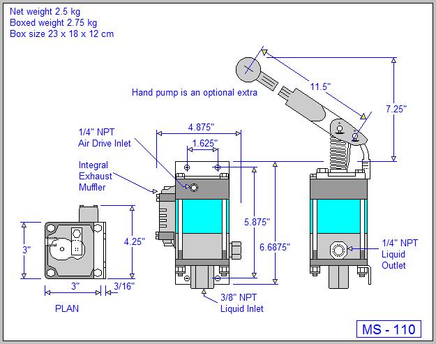 Metz 15 ms 1 manual pdf