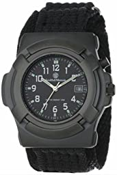 smith and wesson commando watch manual