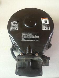 2005 25 hp mercury outboard manual