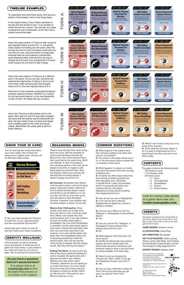 Indigo board game rules pdf