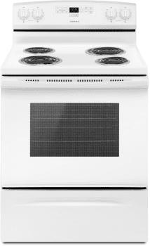 amana the big oven manual