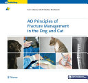 Ao principles of fracture management pdf download