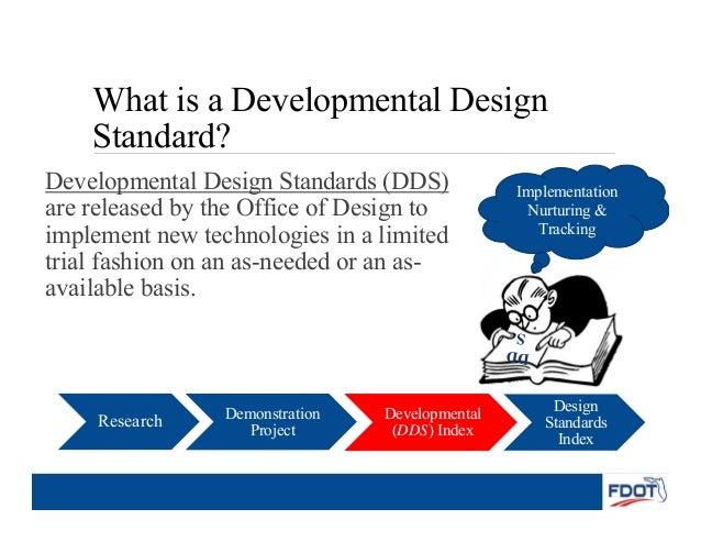 Apwa standard plans 2017 pdf