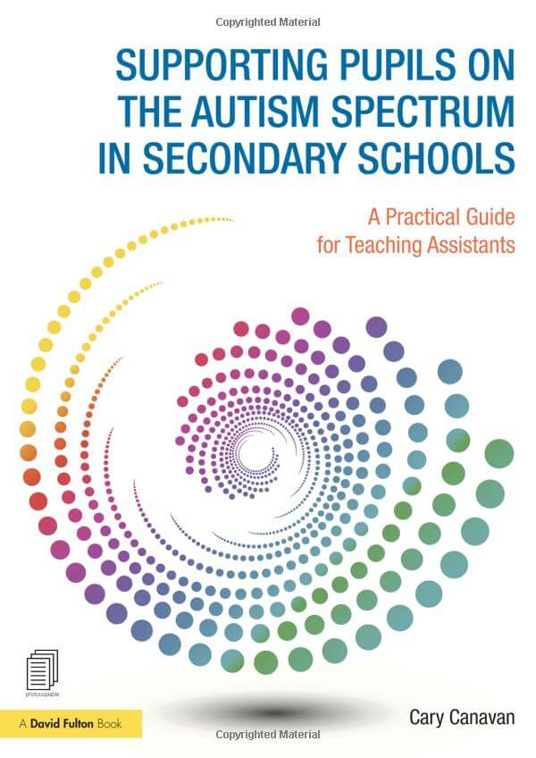 Supporting education the teaching assistant handbook download