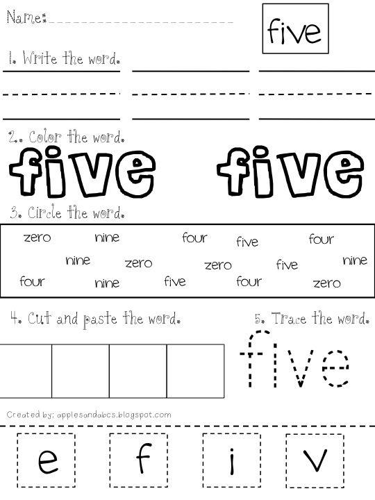 Twenty four word notes wallace pdf