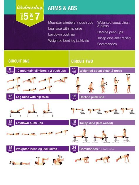 Bikini body guide pdf 2.0