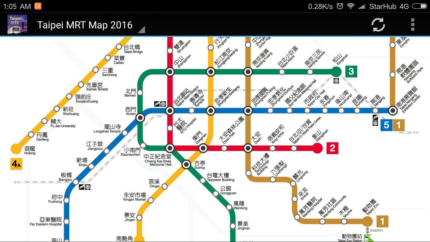 Bangkok mrt map pdf 2017