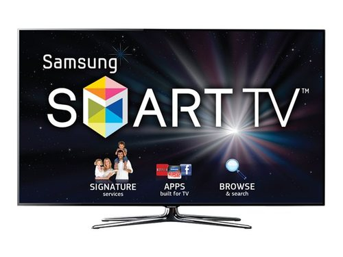 manual for samsung tv un50eh6300fxzc