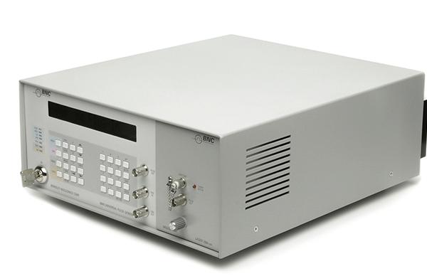 bnc model 500 pulse generator manual