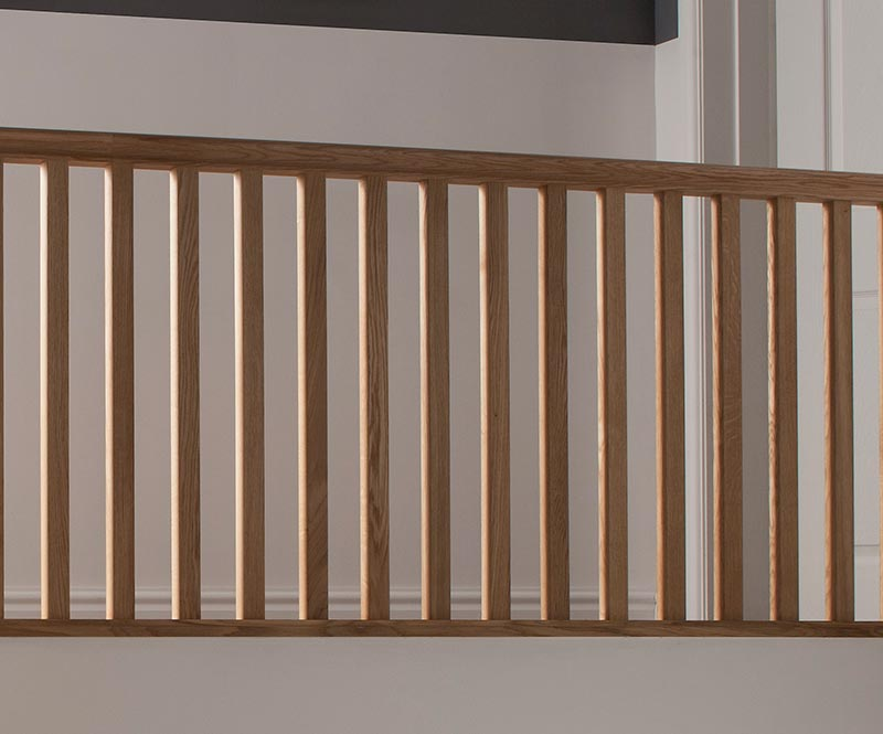 brica baby gate instructions