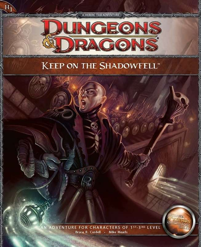 Buying dnd books pdf online