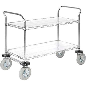 yardworks 2 wheeled wheelbarrow manual