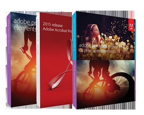 Adobe premiere elements 15 pdf