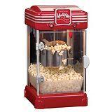 betty crocker movie nite kettle popcorn maker manual