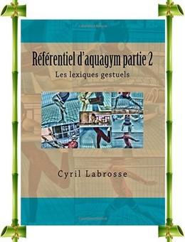 Swimming and lifesaving manual pdf 6th edition