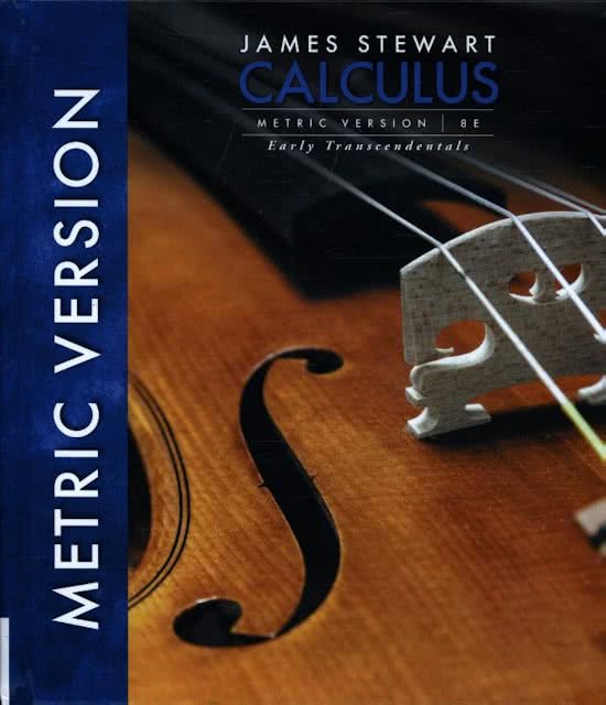 calculus eighth edition james stewart manual pdf