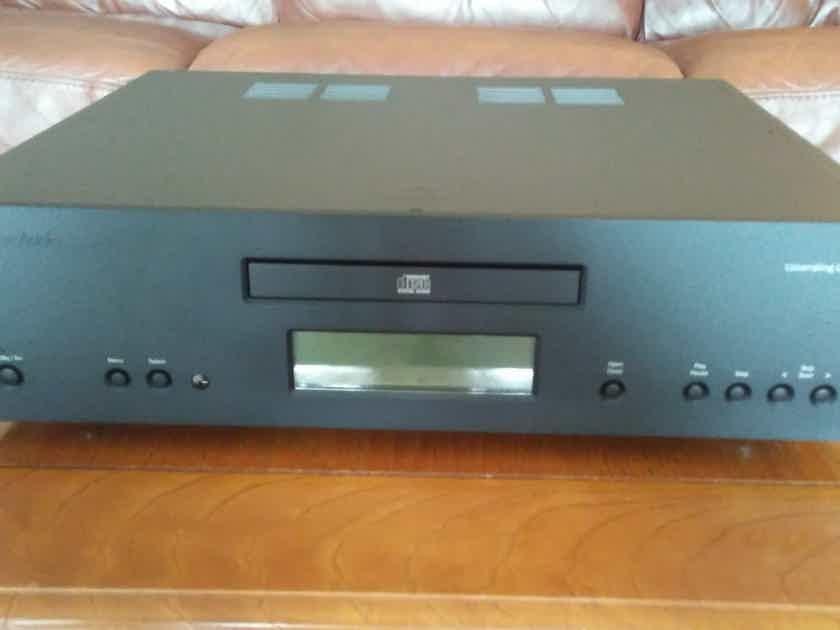 cambridge audio 840c manual download