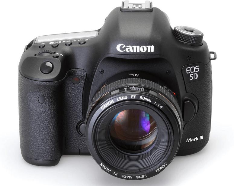 canon 1d mark iii user manual download
