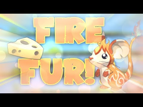 Transformice how to get free cheese 2015