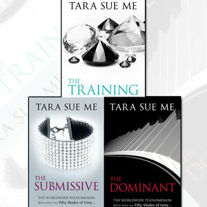 Dominant and submissive books pdf