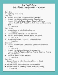 Classroom instruction that works summary of chapters