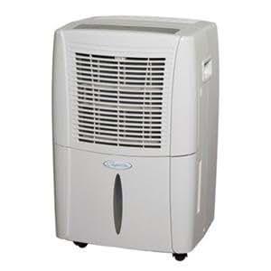 Comfort aire dehumidifier bhd 301 h manual