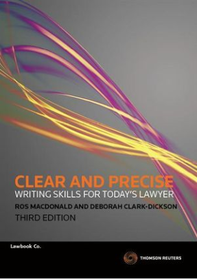Company law perspectives 3rd ed pdf