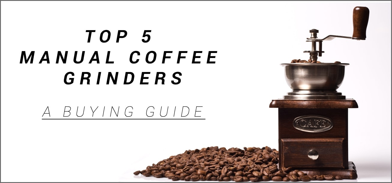 cunill coffee grinder instructions