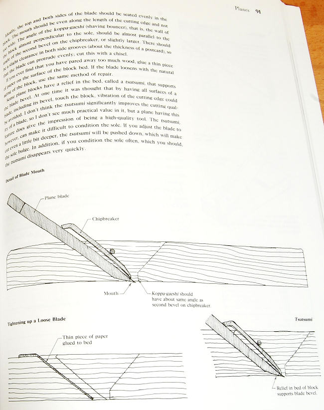 japanese bookbinding instructions from a master craftsman pdf