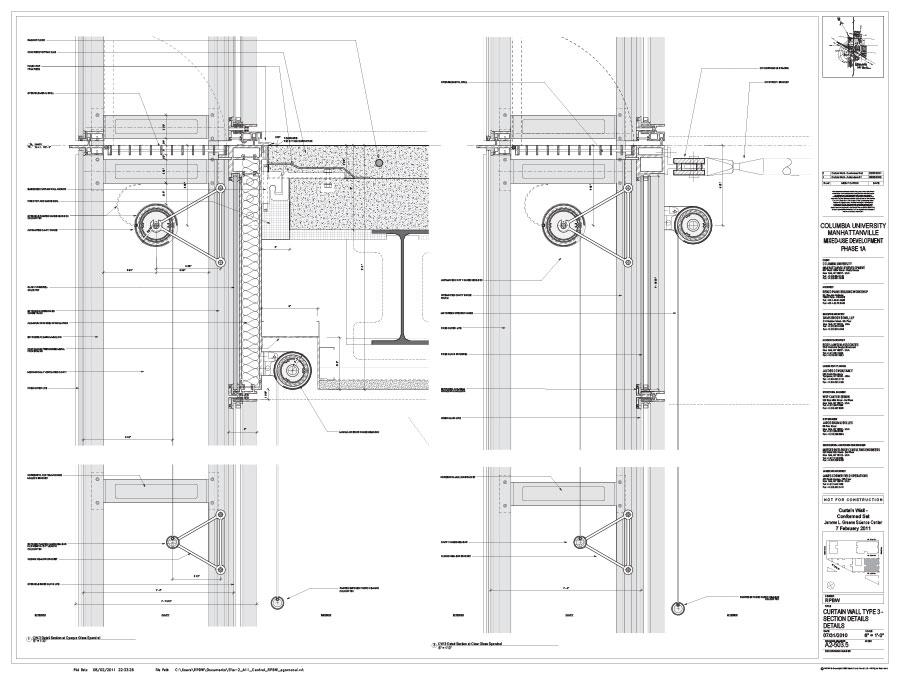 Detail magazine brick construction pdf