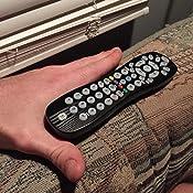 panasonic universal remote codes instructions